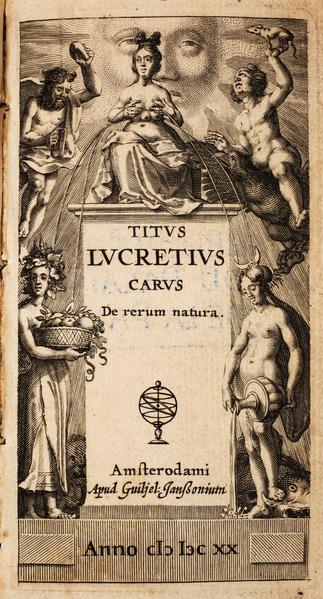 Titvs-Lvcretivs-Carvs-De-rerum-natura_MG_0207.tif