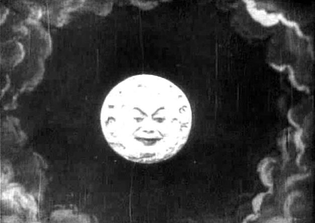 Méliès,_viaggio_nella_luna_(1902)_06